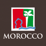 Moroccan National Tourist Office