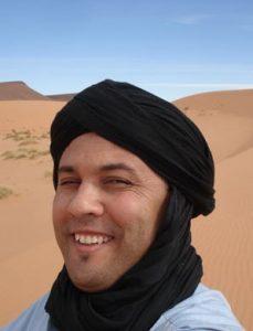 Biuro podróży w Maroku 12